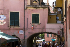 Cinque-Terre_Monterosso