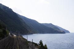 Cinque-Terre_Corniglia