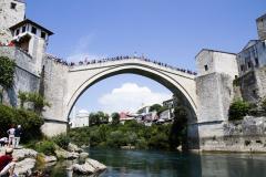 Stari Most - Mostar