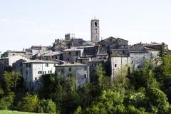 San Casciano Dei Bagni