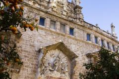 180108_Valencia_203