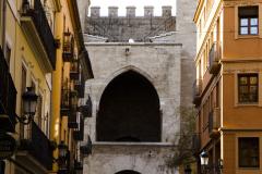 180108_Valencia_216
