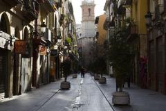 180108_Valencia_230