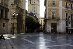 180108_Valencia_243