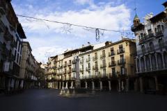 180109_Teruel_279