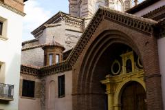 180109_Teruel_284