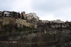 180110_Cuenca_313