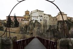 180110_Cuenca_317