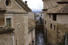 180110_Cuenca_350