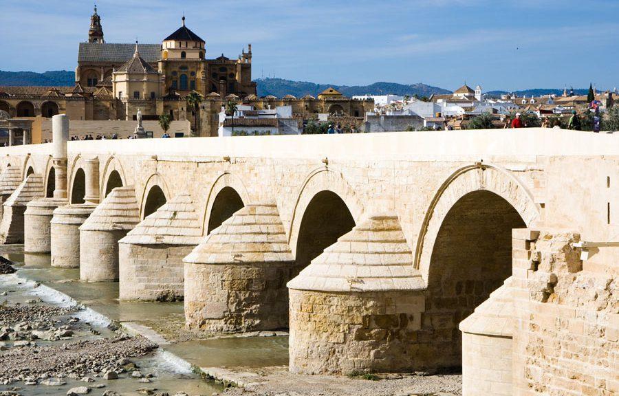 Andalusia Cordoba